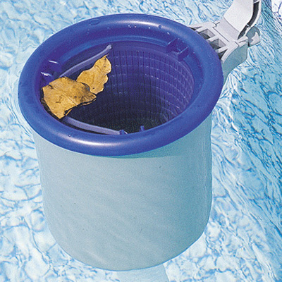 Above Ground Pool Surface Skimmer Basket Kits