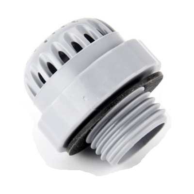 Bestway Lay Z Spa Drain Valve Adapter